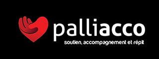 Palliacco