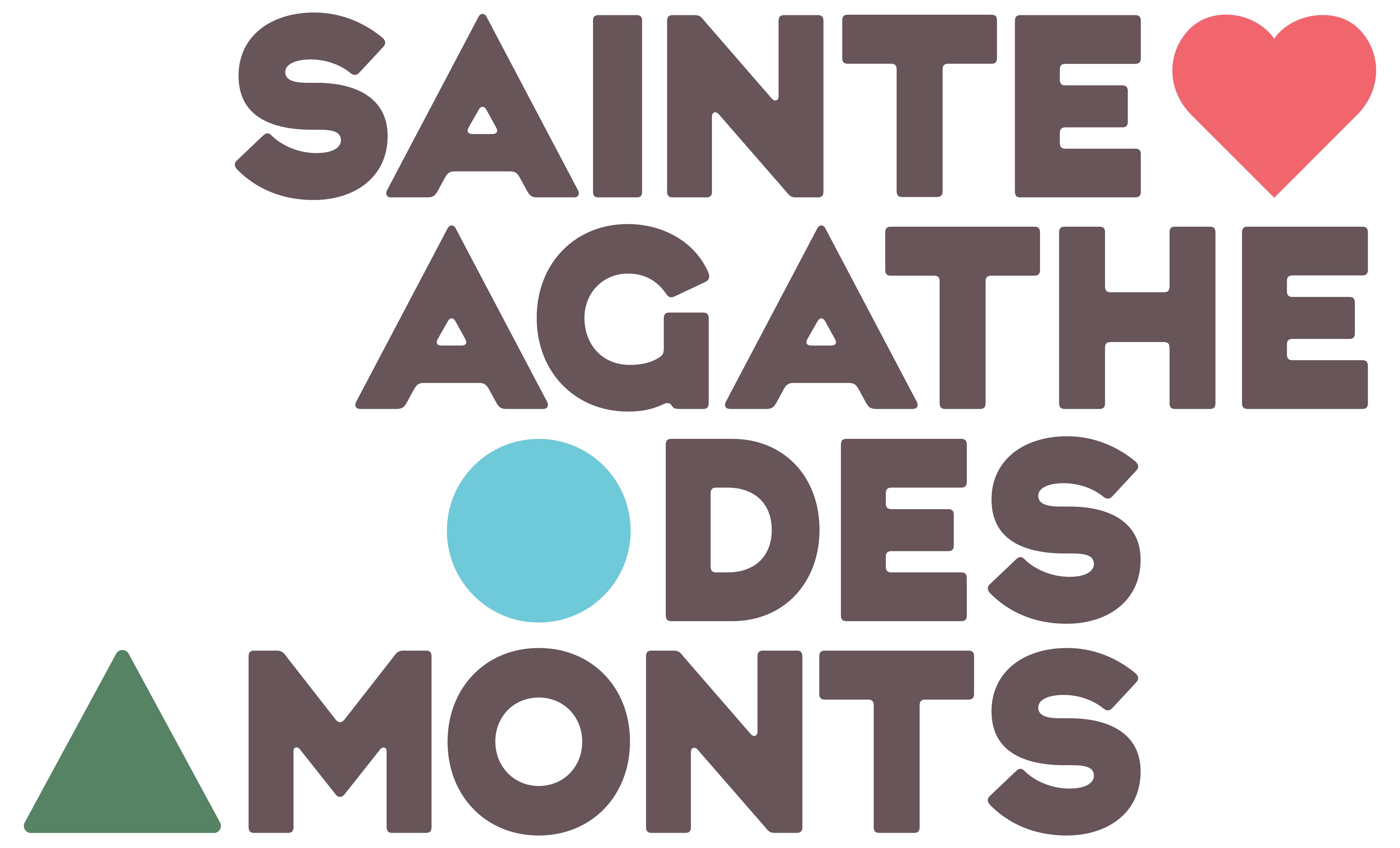 Ste-Agathe-des-Monts