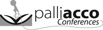 logo-conferences